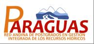 Logo Paraguas