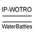 IP-Battles