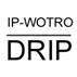 IP-DRIP