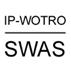 IP-SWAS