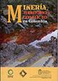caratula-libro2