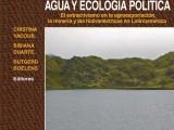 Aguayecologiapolitica