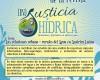 afiche injustusticia 3