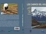 Caratula final_Los caminos del agua_Arroyo_Isch